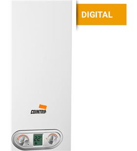Cointra calentador gas supreme11b plus n natural C1474