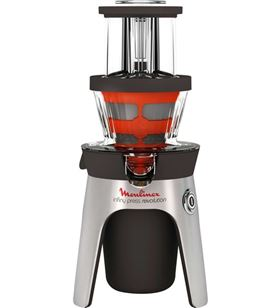 Moulinex licuadoras infiny press revolution zu500a10
