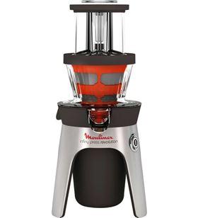 Moulinex licuadoras infiny press revolution ZU500A10