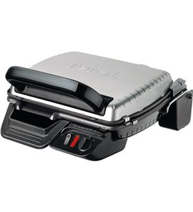 Tefal barbacoa grill ultracompact classic gc305012 TEFGC305012