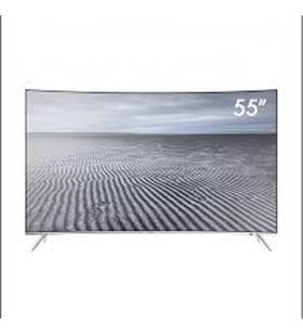 Samsung tv led 55'' UE55KS7500UXXC