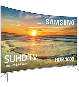 Samsung tv led 65'' UE65KS7500uxxc