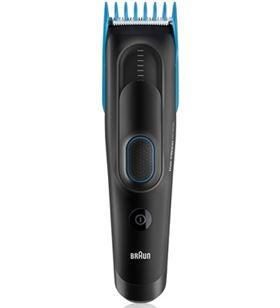 Braun cortadora de pelo HC5010 Otros personal - HC5010