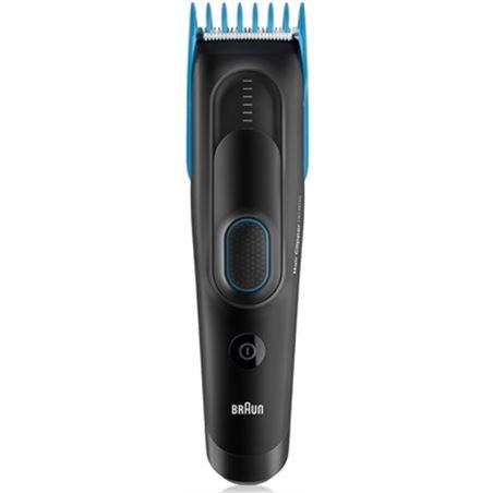 Braun HC5010 cortadora de pelo Otros personal - HC5010