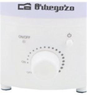 Orbegozo humificador hu2028 ultrasónico ORBHU2028 Humidificadores - HU2028
