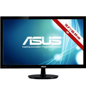 Asus monitor led VS197DE 18.5'' Monitores - VS197DE