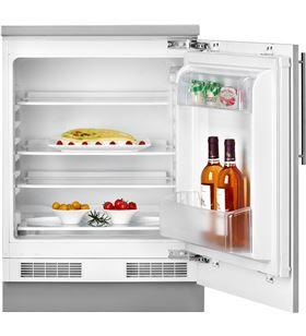 Teka frigorifico mini 1puerta tki3145d 130 l. 40693006 - TKI3145D