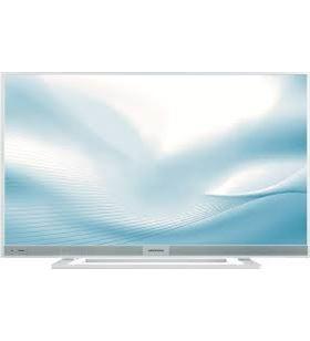 Grundig tv led 22'' 22vle5520 22VLE5520WG