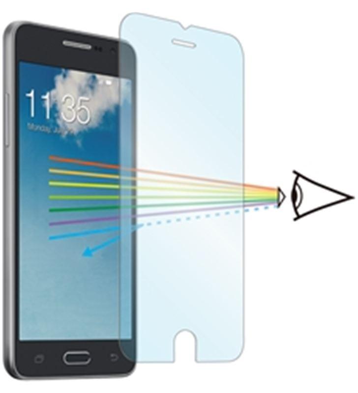 Muvit protector pantalla galaxy MUTPG0017 Accesorios telefonía - 8426801132818