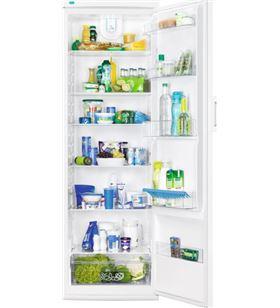 Zanussi frigorifico 1 puerta ZRA40401WA 185cm Frigoríficos 1 puerta de 180cm a 189cm - ZRA40401WA