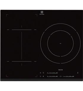 Electrolux placa inducción ehn6532fhk