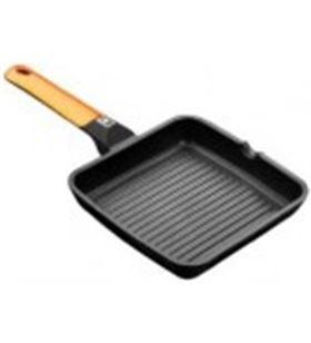 Monix grill rayas inducción M761229