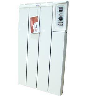 Thermotechnics emisor termico thermotecnics dtsv-04lg 500w dtsv04lg