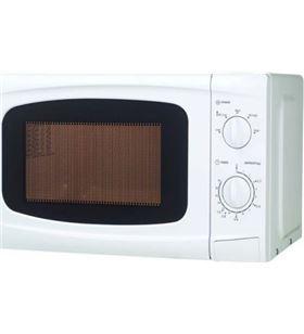 Svan microondas grill svmw720g
