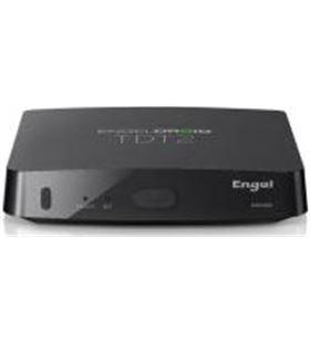 Axil engel sintonizador smart tv n1020