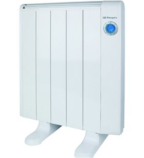 Orbegozo emisor termico RRE810 Emisores térmicos