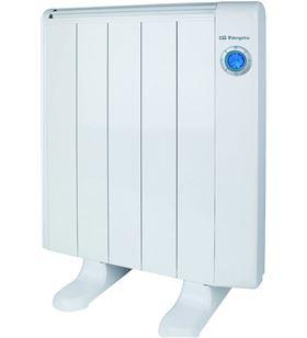 Orbegozo RRE810 emisor termico Emisores térmicos - RRE810