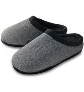 Daga zapatillas individuales ZI talla m