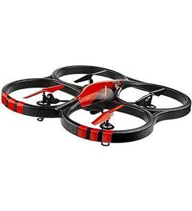 Ninco drone Nincoair quadrone nh90094 shadow hd wifi NINCONH90094 - NH90084