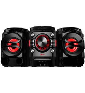 Lg barra sonidoCM4360 Barras - CM4360