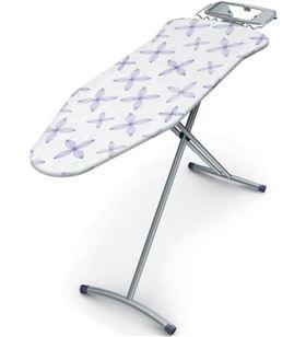 Philips tabla planchar gc20430