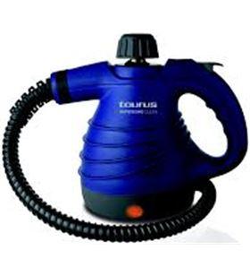 Taurus rapidissimo clean pro 954504