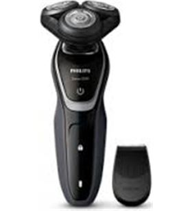 Philips S511006 afeitadora serie 5000 barbero afeitadoras - S511006
