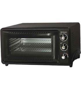 Orbegozo HOT397 horno electrico hot 397 Mini Hornos eléctricos - HOT397