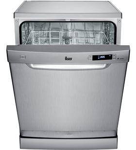 Teka lavavajillas lp8 820 inox 40782360 Lavavajillas - 40782360