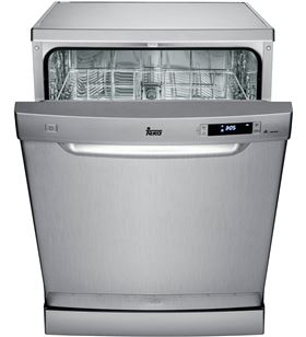 Teka lavavajillas lp8 820 inox 40782360