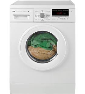 Teka lavadora cargaf rontal tk4 1270 40874221 7kg 1200rpm