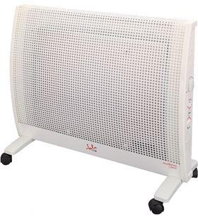 Jata panel calefactor elec pa1515 micathermic 1500