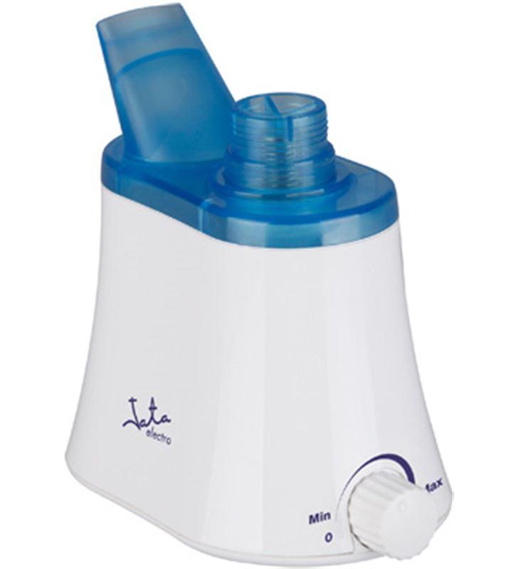 Jata HU992 humidificador elec mini Licuadoras - 8421078032410