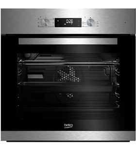 Beko horno independiente bie22300 x BIE22300X Hornos independientes