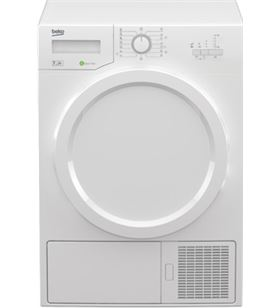 Beko secadora condensacion DS7331PA0 7kg