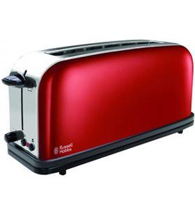 Russel tostador 1 ranura larga 2139156rh Tostadoras - 4008496814855