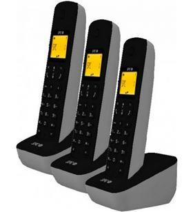 Spc telefono fijo trio telecom 7283n