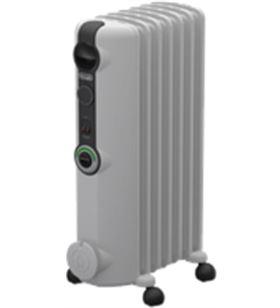 Delonghi radiador aceite TRRS0920C 2000w