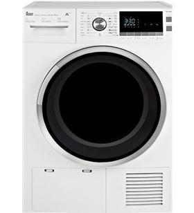 Teka secadora bomba calor tks890 h blanco tks890h