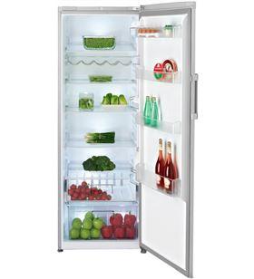 Teka frigorifico 1puerta ts3370i 40698320 Frigoríficos 1 puerta