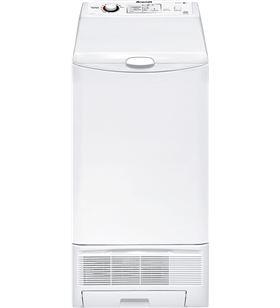 Brandt secadora carga superior BDT561AL
