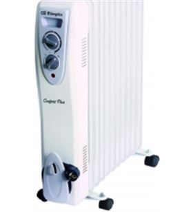 Orbegozo RA2005C radiador Radiadores - RA2005C