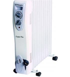 Orbegozo radiador RA2005C Radiadores
