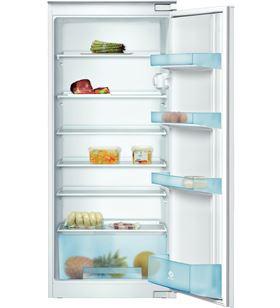Balay frigorifico 1puerta 3FIB3420 123cm Frigoríficos 1 puerta hasta 149cm - 3FIB3420