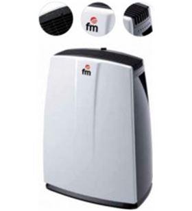 Fm deshumidificador calefaccion dh20 DH201 Deshumidificadores - DH20