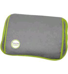 Daga bolsa agua flexyheat water flexyheatwater Almohadillas eléctricas - 8422160037726