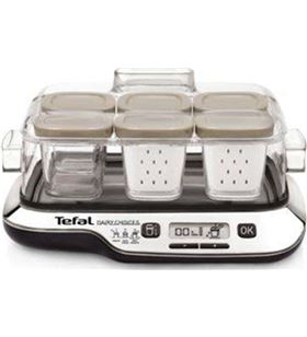 Tefal yogurtera multidelices YG657120