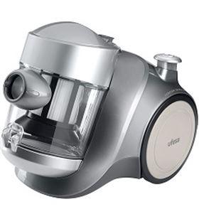 Ufesa AS2300 aspirador ufe Aspiradoras - AS2300