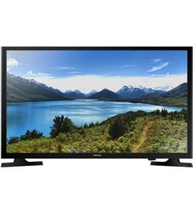 Samsung tv led 32'' ue32j4500 UE32J4500AWXXC