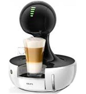 Krups cafetera capsula KP3501IB Cafeteras espresso - KP3501IB